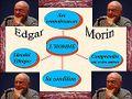 Edgar Morin idées clés.jpg