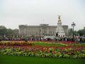 Buckingham Palace 30.jpg