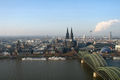 Panorama de Cologne 985.jpg