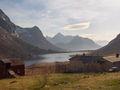 Vue des fjords 381.jpg