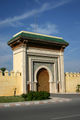 Porte des jardins andalous 357.jpg