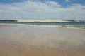 Dune du Pilat 209.jpg