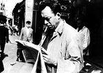 Camus Paris.jpg