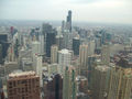 Downtown Chicago 414.jpg