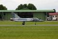 Mirage 2000 764.jpg