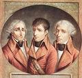 3 consuls.jpg