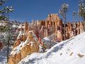 Bryce canyon sous la neige 581.jpg