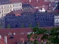 Prague 67.jpg