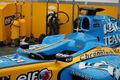 F1 Renault R25 474.jpg