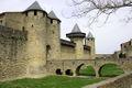 Entrée de la cité médiévale 200.jpg