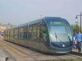 Tramway de Bordeaux 95.jpg