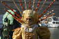 Carnaval vénitien (soleil) 671.jpg
