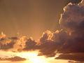 Coucher de soleil du Golfe du Mexique 423.jpg