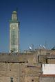 Minaret 370.jpg