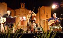 St Gely 2012.jpg