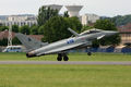 Aterrissage d'un Eurofigther Typhoon 781.jpg