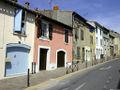 Rue de Carcassonne 202.jpg
