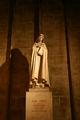 Sainte Thérèse de l'enfant Jésus 342.jpg