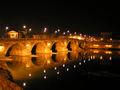 Toulouse - Pont neuf 351.jpg