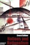 Ernest Gellner, nations nationalisme.jpg