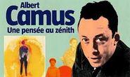 Camus zenith.jpg