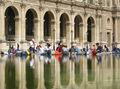 Bassins du Louvre 842.jpg