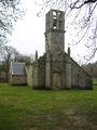 Chapelle de Lanvern 697.jpg