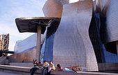 Musée Guggenheim de Bilbao.jpg