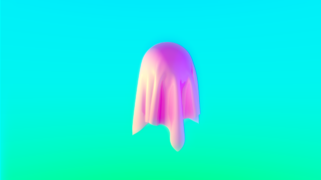 Vaporwave Shit 0x02