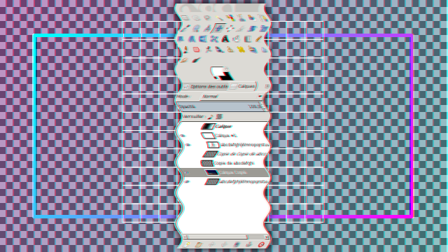 Vaporwave Shit 0x04