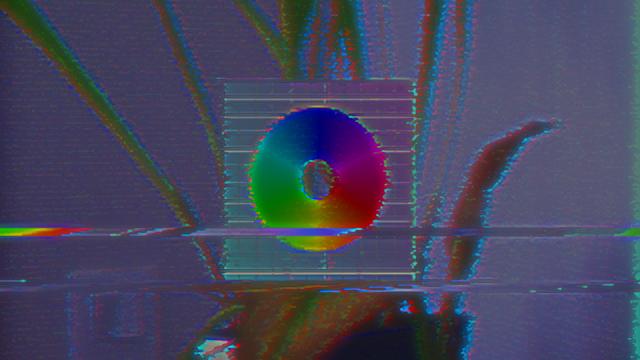 Vaporwave Shit 0x05