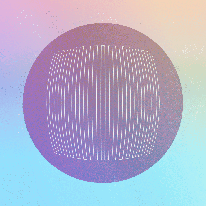 Minimal Abstract 0x00