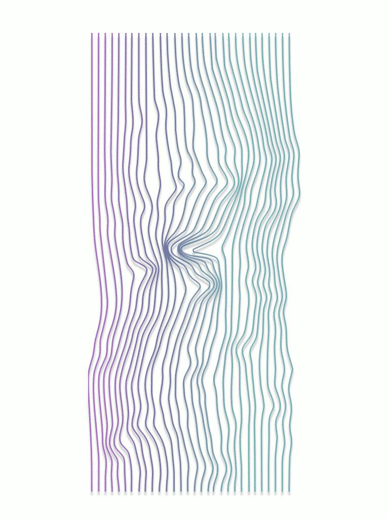 Vectors Experiment 0x01