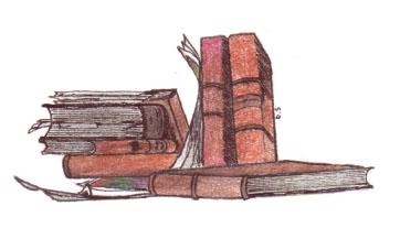 2002 Books