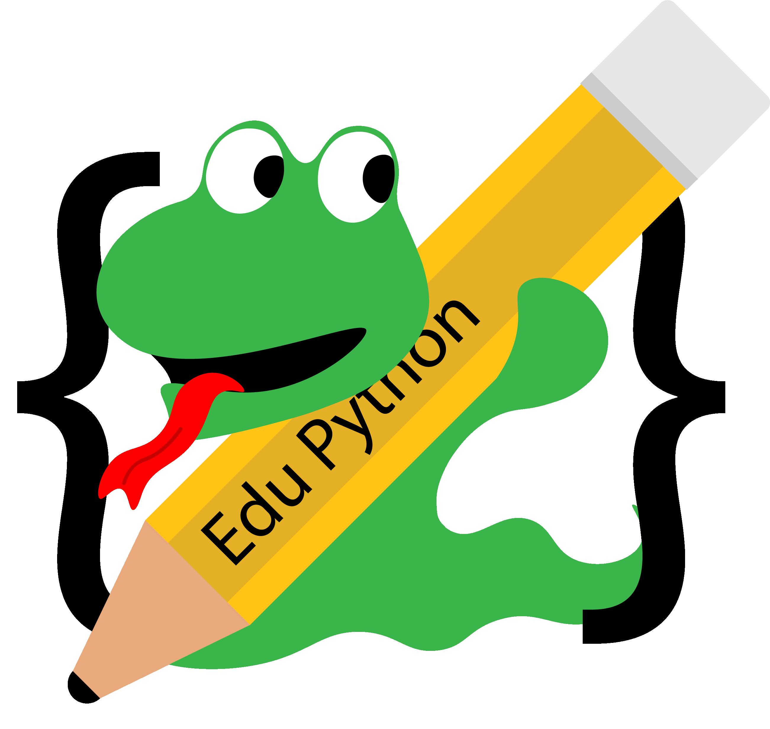 edupython gratuit