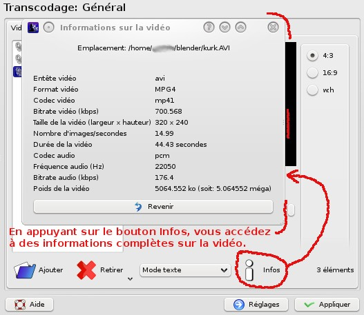 trait_video_par_l_exemple_linux_004.jpg