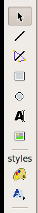 Drawing toolbar.png