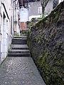 Rue du rajat04-limoges.jpg