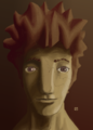 Allegorie-hsrd-paintOver-001.png