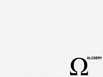Logo-O-Alchemy.jpg