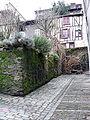 Rue du rajat02-limoges.jpg
