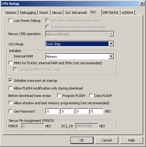 ISystemCpuSetupLockStepMode.png