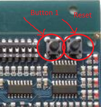 File:FPG EYE Buttons.png