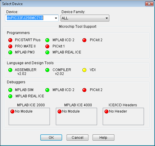 File:Erikatutorial mplab selectdevice dspic.png