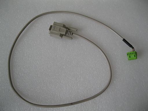 File:Fpg-eye cavo seriale custom.png
