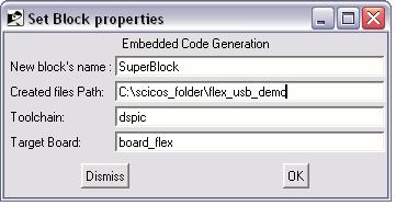 Generator folder.png