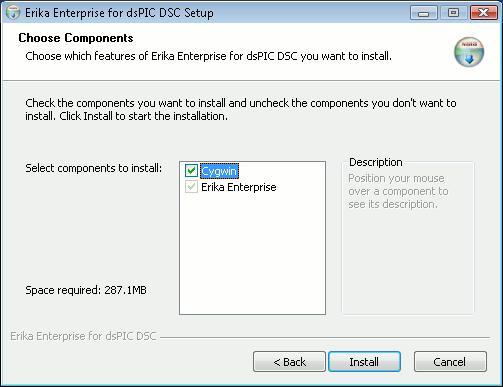File:Erikatutorial installer options.png