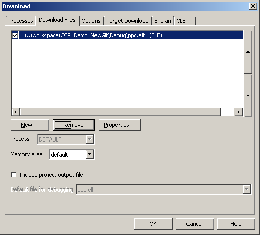 File:ISystemFilesForDownload.png