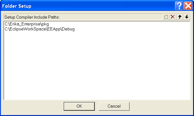 File:KEEApp compiler inludes.png