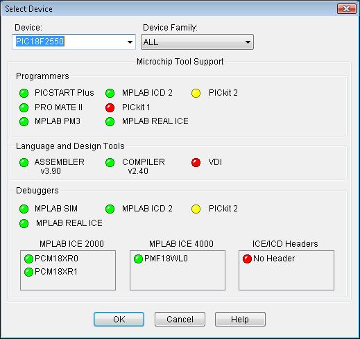 File:Erikatutorial mplab selectdevice pic18.png